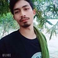 user_ks034's profile photo