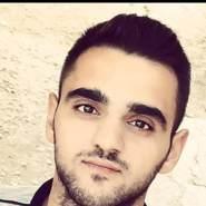 shehriyar8's profile photo