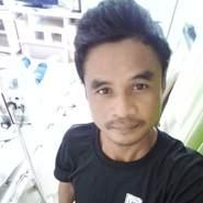 user_dbo80342's profile photo