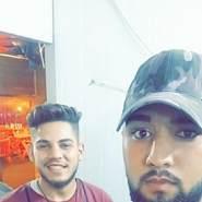 saleemm67's profile photo