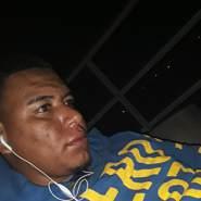 evero274's profile photo
