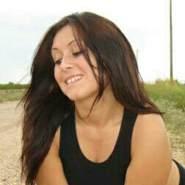 clarab173's profile photo