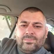 ciprianf19's profile photo