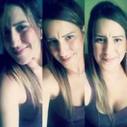 yhoceliney's profile photo