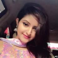haroonk94's profile photo