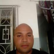 beny063's profile photo