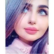 hnodh973's profile photo