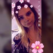 Xbad187GirlX's profile photo