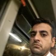 kahraman96's profile photo