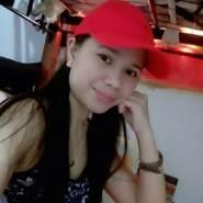 cristinem26's profile photo