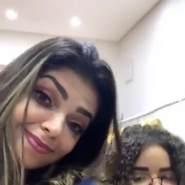 sharon44_63's profile photo