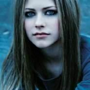 snejinka_aze's profile photo