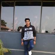 chandu126's profile photo