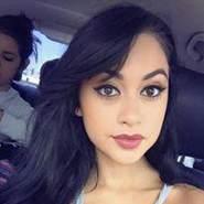 annajenny3's profile photo