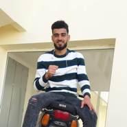 ahmedbouchaala3's profile photo