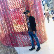 fasloonm's profile photo
