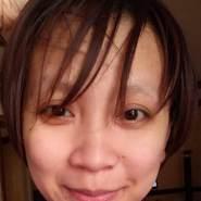 jans8798's profile photo
