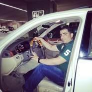 umarb4575's profile photo