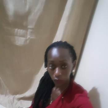 liannej12_Kampala_Singur_Doamna