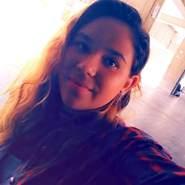nicolecastro69's profile photo