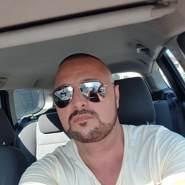 alexalbert3's profile photo