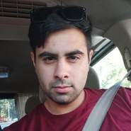 surxays's profile photo