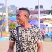 yogoh382's profile photo