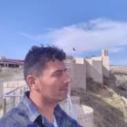 ismailk1557's profile photo