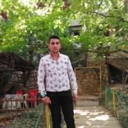 hasandelicay9's profile photo
