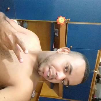jaedsonp_Sao Paulo_Solteiro(a)_Masculino