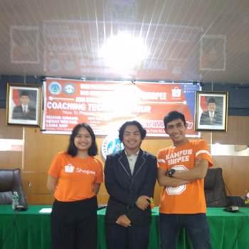 alvaror325_Sumatera Barat_Single_Male