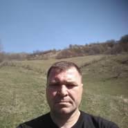 stelicam13's profile photo