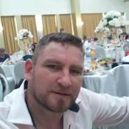 szhekeys's profile photo