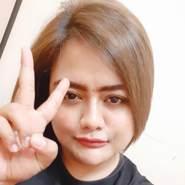 dayana_danely's profile photo