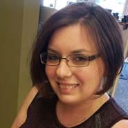 kristil2's profile photo