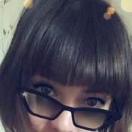 yulya701's profile photo