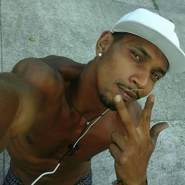 raphael688's profile photo