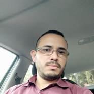 Carlos040690's profile photo