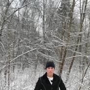 farruhhalilov17's profile photo