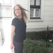 vivienk26's profile photo