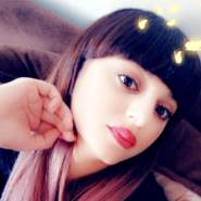 user_tyj60957's profile photo