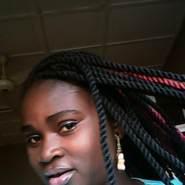 oluwdarasimib's profile photo