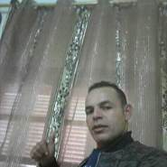 brahimj5's profile photo