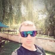 csabaa17's profile photo