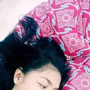 sarahm590's profile photo