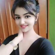 sathe208's profile photo