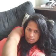 glendapalma's profile photo
