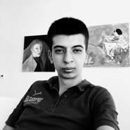 sinanc360's profile photo