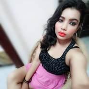 anushagupta1's profile photo