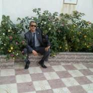 mohamedboumedad3's profile photo